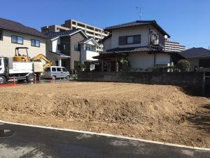 image1田島